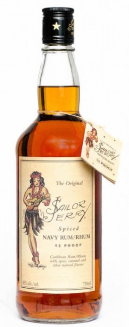 hula_Sailor_Jerry_Spiced_Navy_Rum