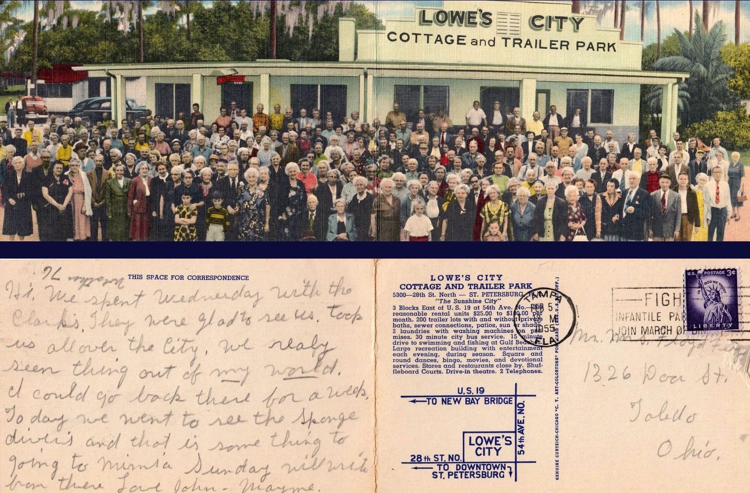 trailer_lowescitypostcard_ebay
