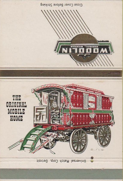 trailer_gypsymatchbookcover_ebay