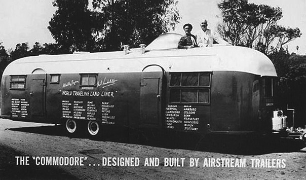 trailer_advertisingairstream_ebay-ed