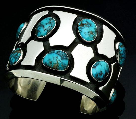 213051ba1ea94da45da91dc6ae38b0b5-coral-jewelry-turquoise-bracelet