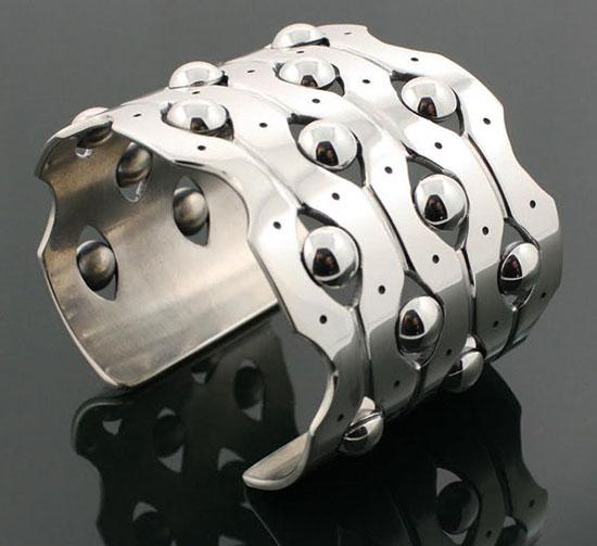 patania-eye-bracelet