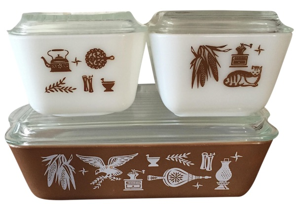 grandma_pyrex-early-american-refrigerator-dishes-s4-5046