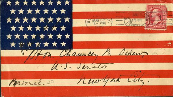 flag_envelope