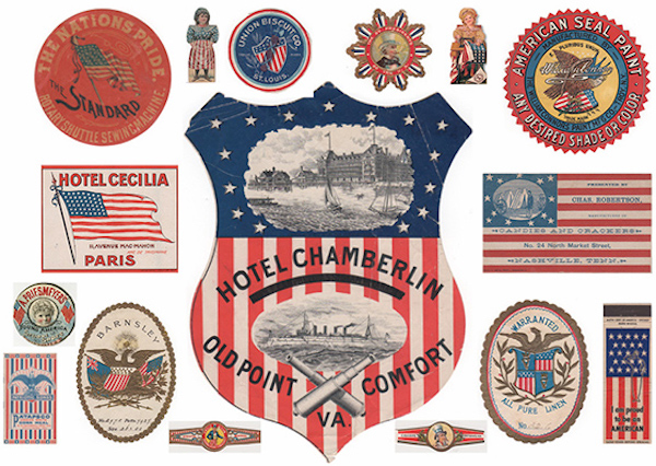 flags_product_labels
