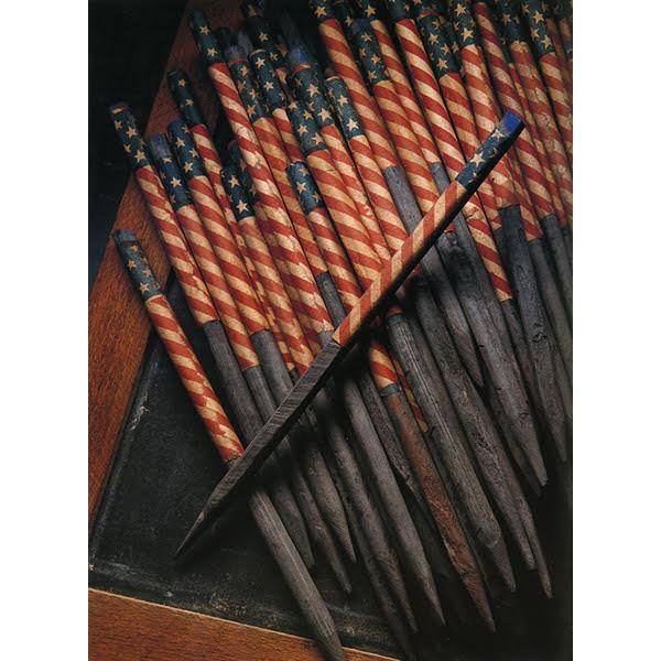 pencils-600