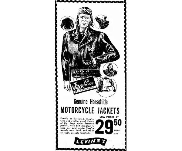ssKitKarson_motorcylejacket_levinesad