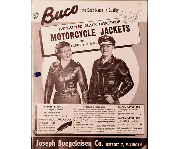 ssleather_bucojacket_ad-copy