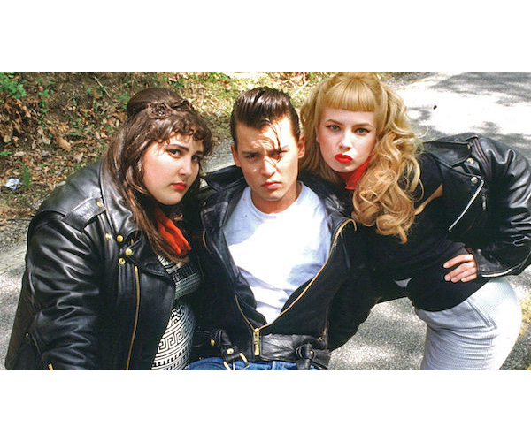 ssleather_johnnydepp_crybaby