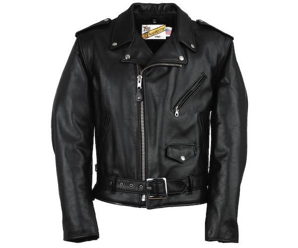 ssleather_perfectojacket