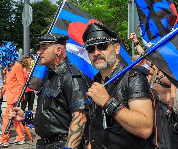 leather_gaypride_cologne_wiki