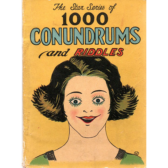 timms_riddlebook_1000conundrums-edited