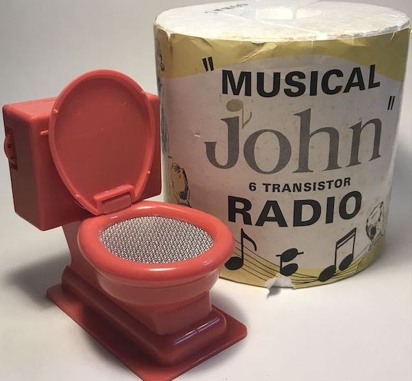 timms_potty_musicaljohn_transistorradio_EDIT