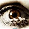 eyesopen