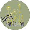 FunkyDandelion
