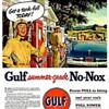 Gulf99