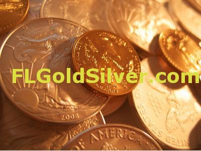 FLGoldSilver.com