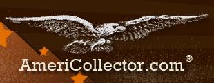 AmeriCollector