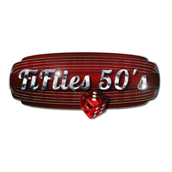 fifties50s