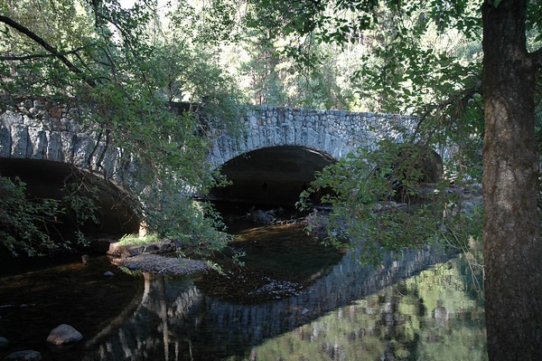 Rivertrout
