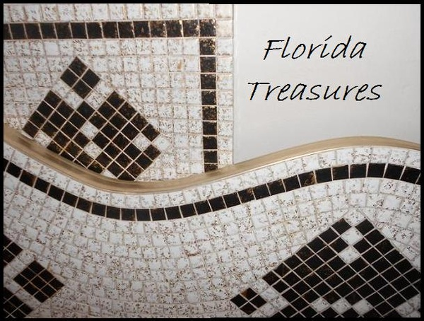 FloridaTreasures
