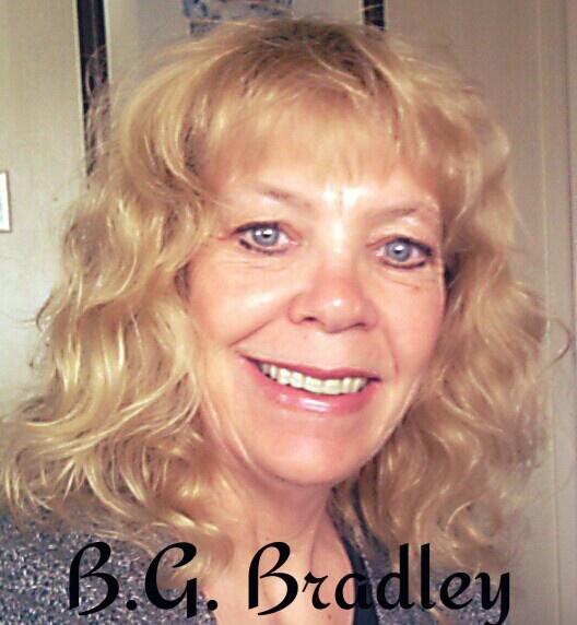 Bgbradley