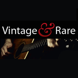 VintageandRare