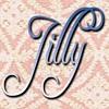Jillysstuff