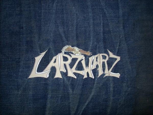 larzman