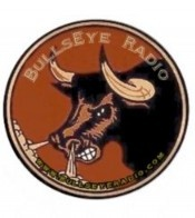 BullsEyeRadio