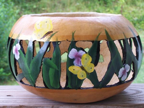 gourdlover