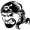 piratelou