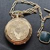 Watchmaker21