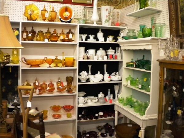 collectibletreasures