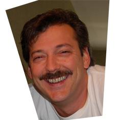 JohnKratz