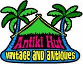 Antikihut