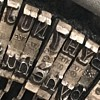 analogtyper