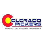 colorado-pickers