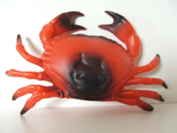 crabbykins