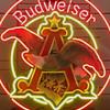BudweiserKing88