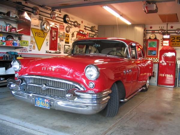 Buick55