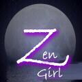 zengirl