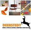 Deerstedt
