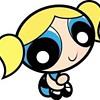 cartoongirl