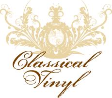 www.classicalvinyl.com