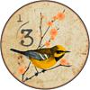 Onethirdbird