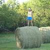 Farmgirl57