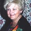 GrannyNorman