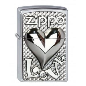 zippolove