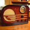 classicoldradios